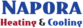 Napora Heating and Cooling